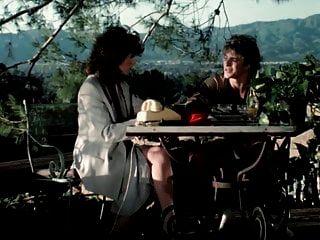 禁忌iii(2k)1984