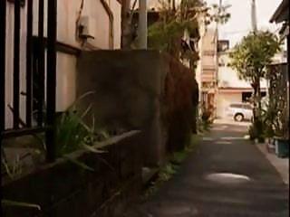 角质日本家庭主妇性交家具