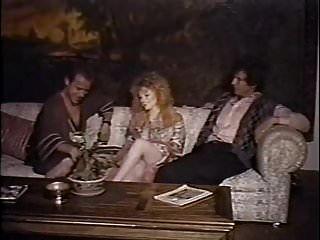 夜晚的天使(1985)(美国)(eng)