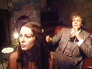第一口的欲望(1979)