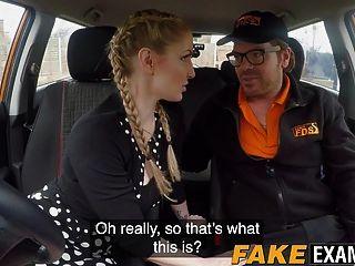 大赃物婊子georgie lyall在车里骑ryan ryder