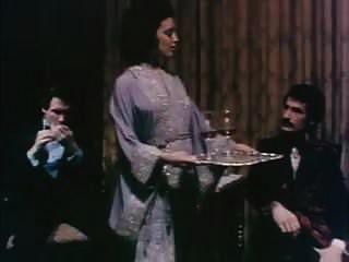 乔安娜的故事(1975)
