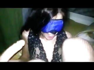 妻子对性的幻想(rus)