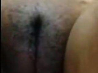 热desi大学女孩剥裸裸自慰