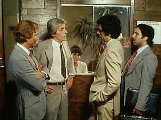 wanda whips wall street(1982)