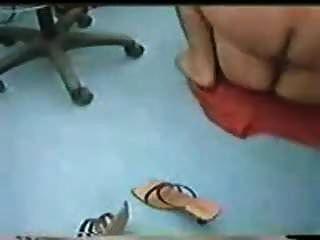 卡拉奇牙医乱搞病人