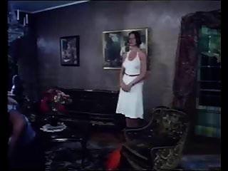 karleksvirveln(1977)