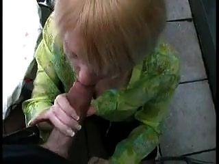 热德国摩洛伊斯兰解放阵线性交她的屁股