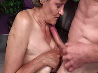 祖母老屄是角质
