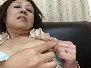 短片但性感的nips