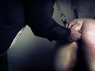 奴隶bbw猪极端粗暴性打屁股拳击酷刑cim