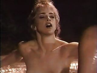 标记1(1993)