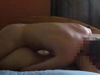 Nackt beobachtet heimlich Heimlich Nackt