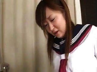 一个有趣的老师和学生futa视频